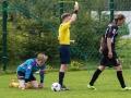 FC Levadia U21 - FC Infonet II (15.05.16)-0141