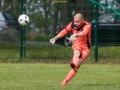 FC Levadia U21 - FC Infonet II (15.05.16)-0144