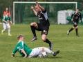 FC Levadia U21 - FC Infonet II (15.05.16)-0150