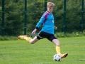 FC Levadia U21 - FC Infonet II (15.05.16)-0173