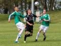FC Levadia U21 - FC Infonet II (15.05.16)-0182