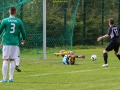 FC Levadia U21 - FC Infonet II (15.05.16)-0194