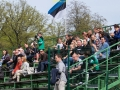 FC Levadia U21 - FC Infonet II (15.05.16)-0195