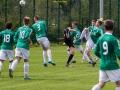 FC Levadia U21 - FC Infonet II (15.05.16)-0202