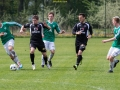 FC Levadia U21 - FC Infonet II (15.05.16)-0208