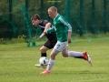 FC Levadia U21 - FC Infonet II (15.05.16)-0212