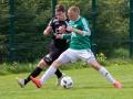 FC Levadia U21 - FC Infonet II (15.05.16)-0214