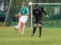 FC Levadia U21 - FC Infonet II (15.05.16)-0220