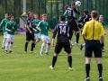 FC Levadia U21 - FC Infonet II (15.05.16)-0229