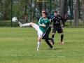 FC Levadia U21 - FC Infonet II (15.05.16)-0233