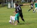 FC Levadia U21 - FC Infonet II (15.05.16)-0235