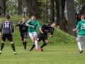 FC Levadia U21 - FC Infonet II (15.05.16)-0238