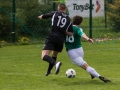 FC Levadia U21 - FC Infonet II (15.05.16)-0246