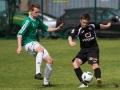 FC Levadia U21 - FC Infonet II (15.05.16)-0263