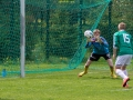 FC Levadia U21 - FC Infonet II (15.05.16)-0272