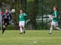 FC Levadia U21 - FC Infonet II (15.05.16)-0276