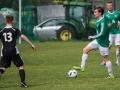 FC Levadia U21 - FC Infonet II (15.05.16)-0294