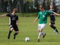 FC Levadia U21 - FC Infonet II (15.05.16)-0299