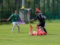 FC Levadia U21 - FC Infonet II (15.05.16)-0311