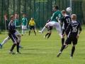 FC Levadia U21 - FC Infonet II (15.05.16)-0316