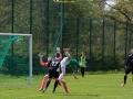 FC Levadia U21 - FC Infonet II (15.05.16)-0320