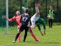 FC Levadia U21 - FC Infonet II (15.05.16)-0321