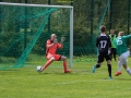 FC Levadia U21 - FC Infonet II (15.05.16)-0327