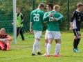FC Levadia U21 - FC Infonet II (15.05.16)-0335