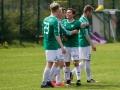 FC Levadia U21 - FC Infonet II (15.05.16)-0342