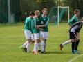 FC Levadia U21 - FC Infonet II (15.05.16)-0348