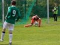 FC Levadia U21 - FC Infonet II (15.05.16)-0357
