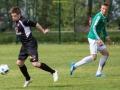 FC Levadia U21 - FC Infonet II (15.05.16)-0359