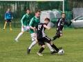 FC Levadia U21 - FC Infonet II (15.05.16)-0362