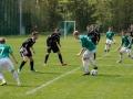FC Levadia U21 - FC Infonet II (15.05.16)-0371