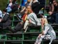 FC Levadia U21 - FC Infonet II (15.05.16)-0379