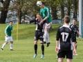 FC Levadia U21 - FC Infonet II (15.05.16)-0382