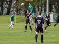 FC Levadia U21 - FC Infonet II (15.05.16)-0383