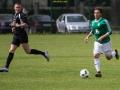 FC Levadia U21 - FC Infonet II (15.05.16)-0399