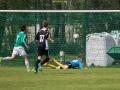 FC Levadia U21 - FC Infonet II (15.05.16)-0403