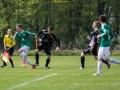 FC Levadia U21 - FC Infonet II (15.05.16)-0406