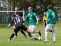 FC Levadia U21 - FC Infonet II (15.05.16)-0408