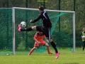 FC Levadia U21 - FC Infonet II (15.05.16)-0414