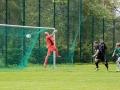 FC Levadia U21 - FC Infonet II (15.05.16)-0423