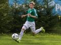 FC Levadia U21 - FC Infonet II (15.05.16)-0425
