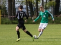 FC Levadia U21 - FC Infonet II (15.05.16)-0431