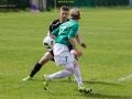 FC Levadia U21 - FC Infonet II (15.05.16)-0435