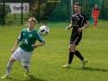FC Levadia U21 - FC Infonet II (15.05.16)-0438