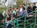 FC Levadia U21 - FC Infonet II (15.05.16)-0442
