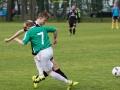 FC Levadia U21 - FC Infonet II (15.05.16)-0445