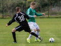 FC Levadia U21 - FC Infonet II (15.05.16)-0447
